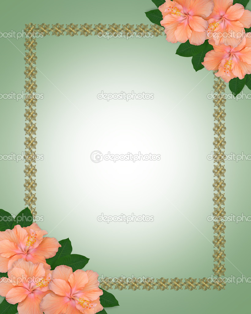 wedding backgrounds for invitation