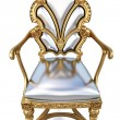 Royalty-Free Stock Photo: Chair
