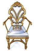 Cadeira — Fotografia Stock