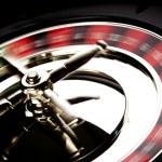 Roulette Concept! — Stock Photo #2910348