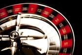 Roulette Concept! — Stock Photo