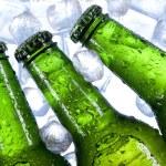 Cold beer! — ストック写真
