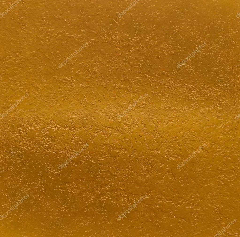 Shiny gold texture background  may be used for design  Stock Photo #2763989