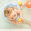Bathing — Stock Photo #3123422