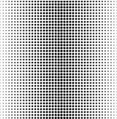 矢量圆点花纹 — 图库矢量图片