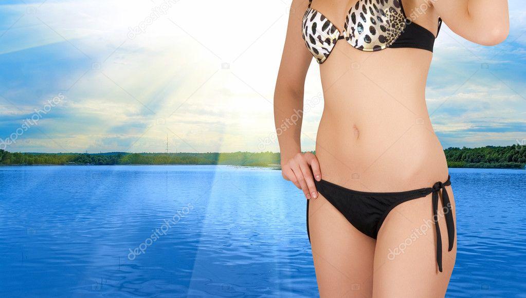 bikini-foto-krupnim-planom