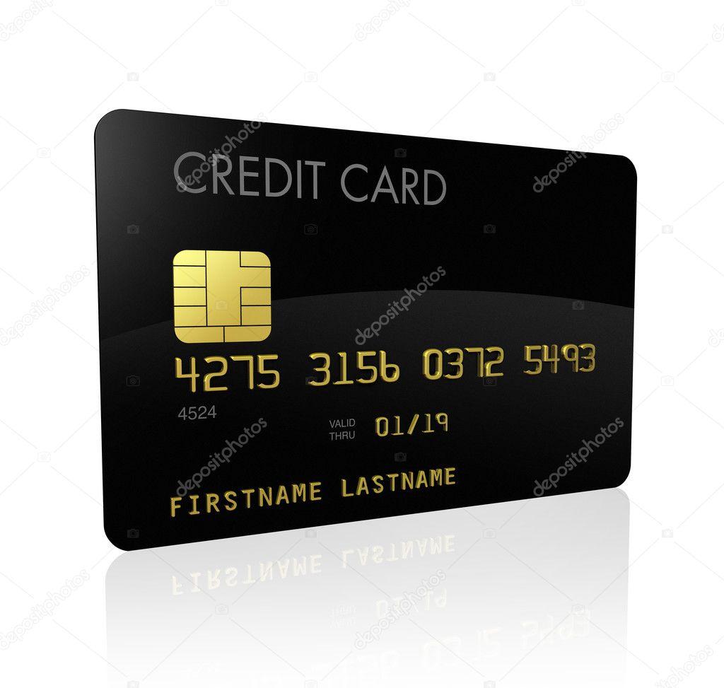 Harlem Furniture Credit Card