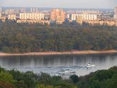 Kiev — Photo