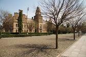Université — Photo