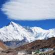 Cho Oyu — Stock Photo