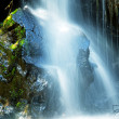 Waterfall — Stock Photo #2990360