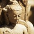 Buddha — Stock Photo #3034574