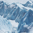 Glacier — Stock Photo #3044608