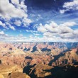 Grand Canyon — Stock Photo #3044617