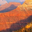 Grand Canyon — Stock Photo #3059116