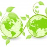 Environment concept III — Stock Vector #3010485
