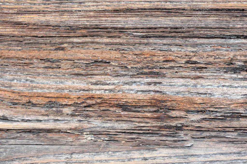 Trama di tavole di legno antico foto stock art man - Tavole di legno antico ...