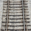 Railroad - Photo