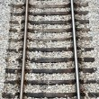 Railroad - Stockfoto