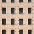 Windows — Photo