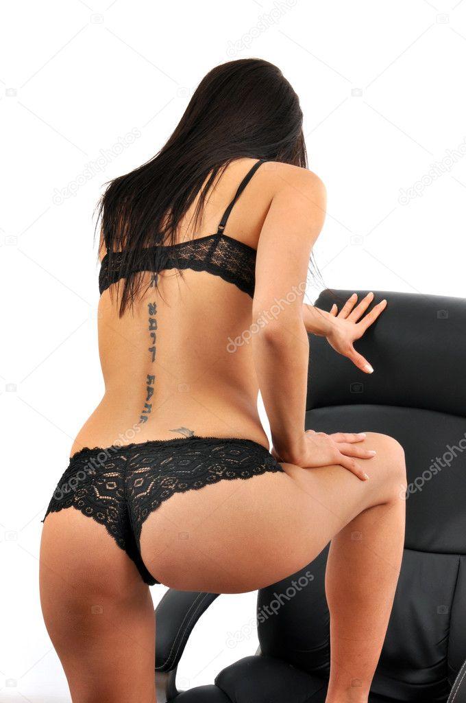 huge fake boobs anal