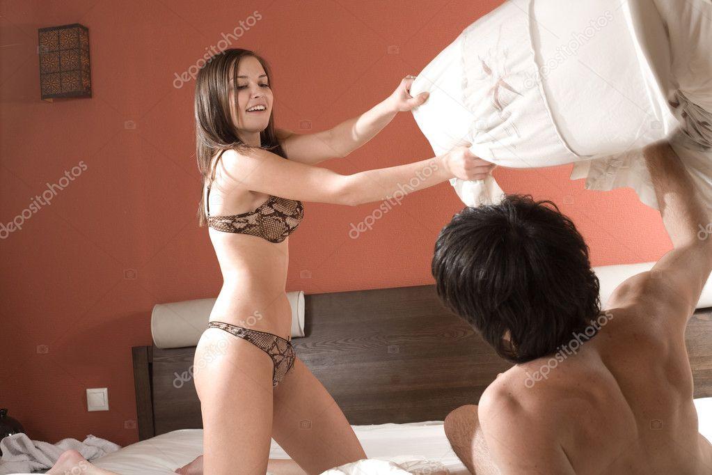 photos baylor u nude girls
