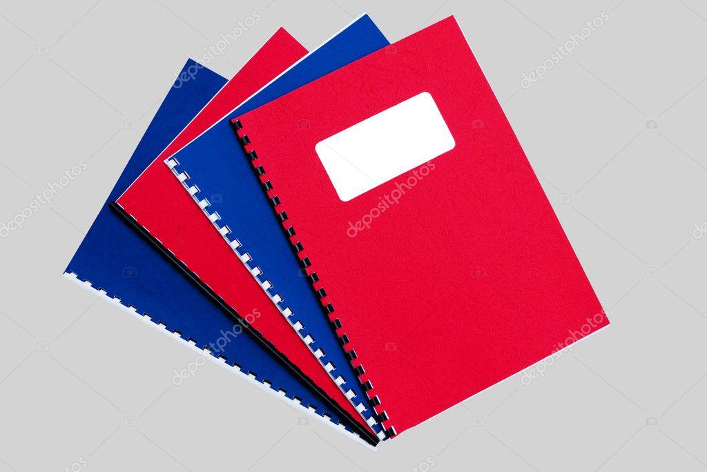 dissertation binding services edinburgh