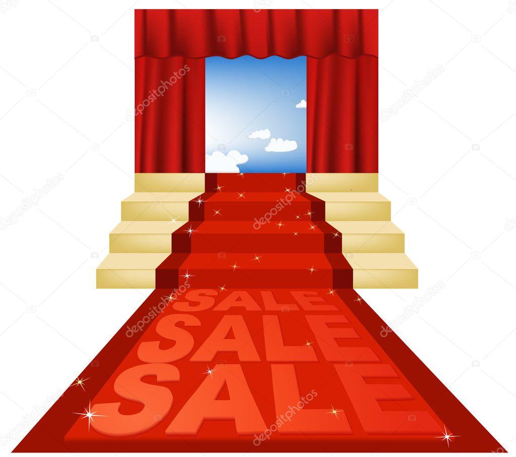 Wholesale Carpet - Buy Carpet at Wholesale Carpet Prices