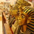 Egypt store — Stock Photo