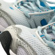 Royalty-Free Stock Photo: Running shoes