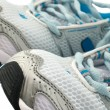 Running shoes — Stock Photo #2723273