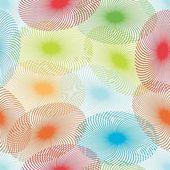 Art color background — Stockvektor