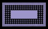Background banner vector — Stock Vector