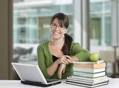 étudier et apprendre — Photo