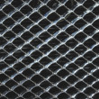 Grid background — Stock Photo