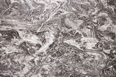 Texture of marble rock — Stock Photo