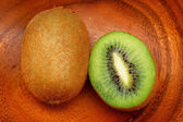 Kiwi fruit — Foto Stock