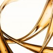 Liquid gold — Stock Photo #3865757