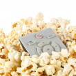 Pop corn — Foto de stock #2899984