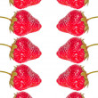 Group of strawberries — Stock Photo #3181102