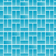Rectangular background — Stock Photo