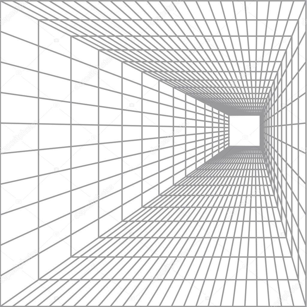 Camera perspective : Pix O' Subaltern