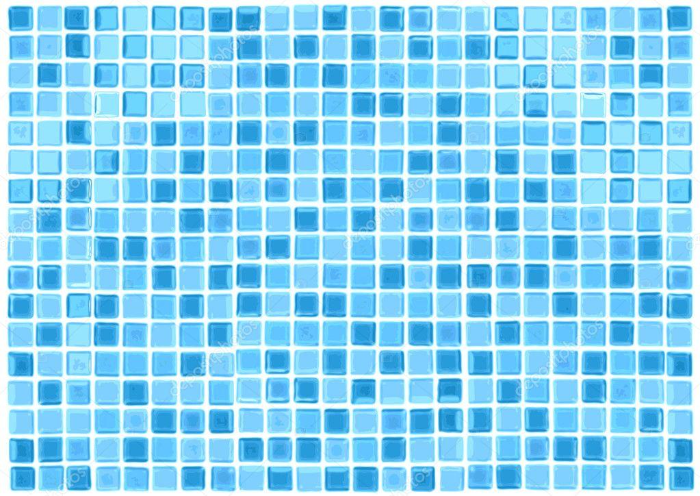 Unique Seamless Tiles Background Texture  Wwwmyfreetexturescom  1500