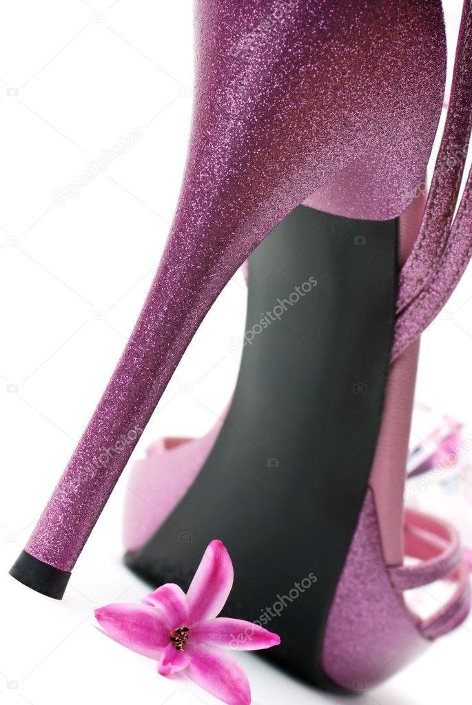 High Heels Fashion at High.Heels.com