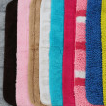 dywany — Zdjęcie stockowe #2794937