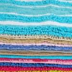 dywany — Zdjęcie stockowe #2795060