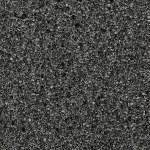 Sponge texture — Stock Photo