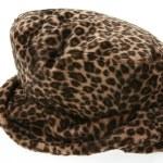 Hat — Stock Photo