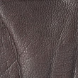 Leather texture — Stock Photo #3024064