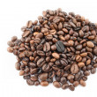 coffee beans — Stock Photo #3053692